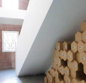 天津市红桥区甲醛我是新装修的屋里有刺鼻的味想找