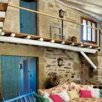 想找装修设计房子多少钱一平