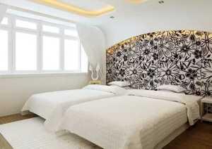 上海室內裝修設計公司排名如何