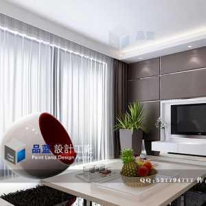 北京床垫翻新公司