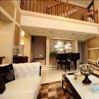 90平的房子简装大概需要多少钱