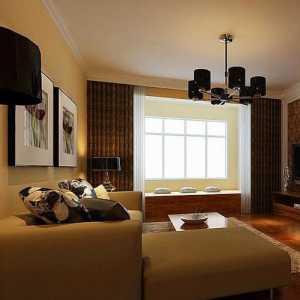 装修房子乳胶漆用多少钱-上海装修报价