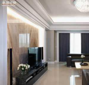 90平新房裝修半包清單希望能詳細每一項價格有