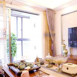 親們覺得上海建筑裝飾工程集團有限公司好嗎