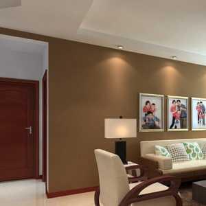 有人知道北京住宅裝修標準是什么樣的嗎
