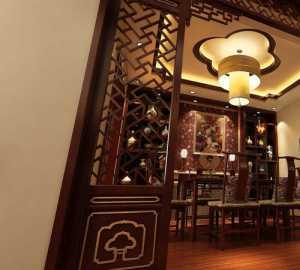 上海房屋裝修有實力的是哪家