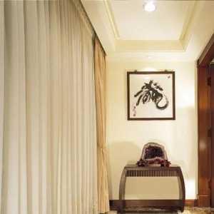 北京老房装修要注意什么问题