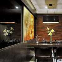 客厅客厅中国红客厅效果图