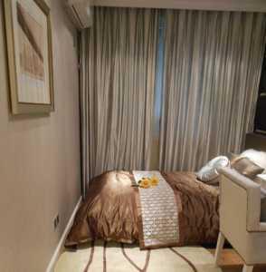 成都卧室的装饰