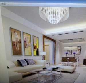 室裝修設計價格一般是多少