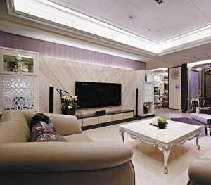 北京老房裝修圖