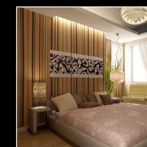 上海裝飾公司價格怎么樣哪家的價格實些