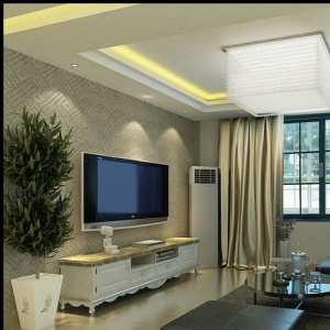 上海公司设计装饰公司
