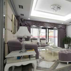上海金山别墅装修公司排名前五的有哪几个呢?推荐...