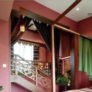 上海上海房子價格-上海裝修報價