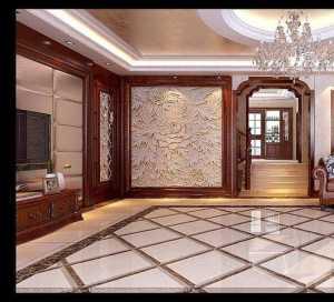 上海旭裝飾公司-裝修公司