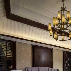 上海有多少大的裝飾公司