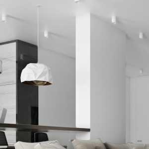 88平米的两居室餐厅客厅用80的地砖需要多