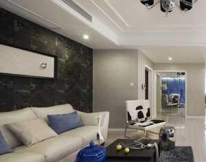 沈阳装修一套70多平的房子要多少钱