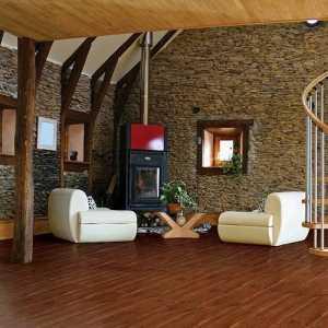 三室兩廳兩衛吊頂大戶型三室兩廳兩衛140m2三室兩廳新中式風格過道吊頂裝修圖片效果圖