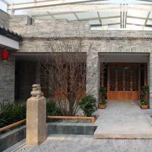 2021年廣州十大裝修公司榮譽口碑業績排行榜