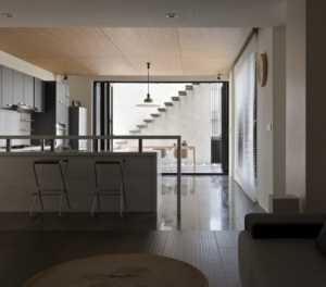 许昌自己装修140平米房子多少钱