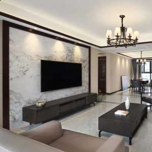 简约欧式风格次卧室背景墙装修效果图,简约欧式风格单人沙发图片