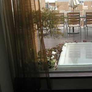 北京老房子客廳小怎么裝修