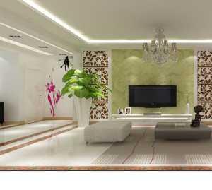 北京老房子裝修步驟有哪些