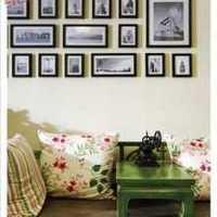 現代風格公寓甜美小儲物間裝修