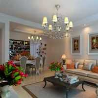 装修房子一般多少钱70平