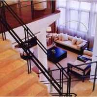 85平的房子简装的话多少钱