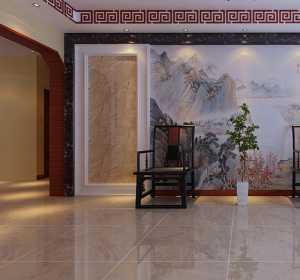 北京樂宮裝修公司