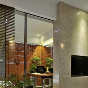 后现代风格两室一厅书房吊顶装修图片,后现代风格两室一厅椅子图片