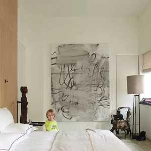 想装修房子请问选用什么品牌的实木地板好