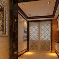 秦砖汉瓦装饰官方网站