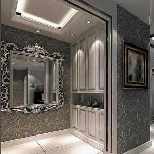 上海房屋裝修石材一般多少錢一米