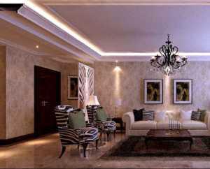 上海市室內裝潢工程有限公司怎么樣誰知道嗎