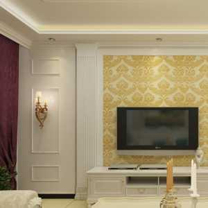北京2020年婚房装修效果图