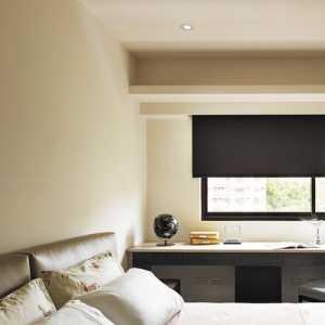 小戶型公寓整體衛浴設計裝修效果圖