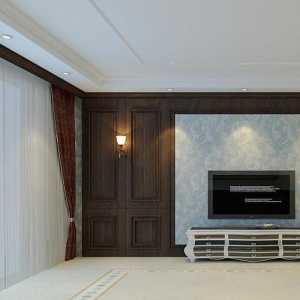 70平方两室两厅装修需要多少钱