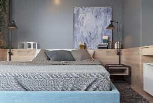 求房子装修效果图家具等摆放设施图或意见