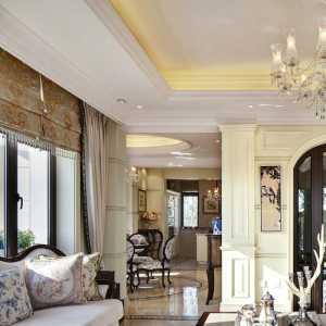 北京老房子裝修刮膩子多少錢一平米