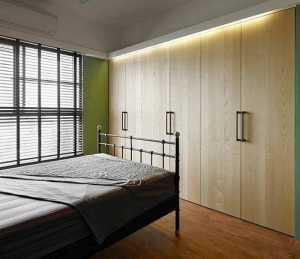 《讓陽光在家中飛舞》萍鄉景盛豪庭260平米聯排簡歐風格設計效果圖大全