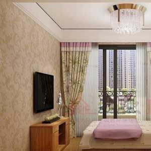 上海裝潢設計公司排行提供下前十名