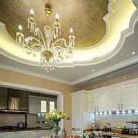 装修一个80平的房子需要多少钱