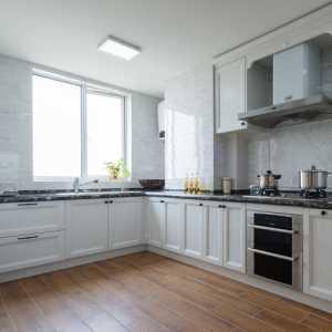 120平的房子装修下来要多少钱