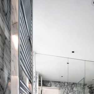 上海上海書柜價格-上海裝修報價