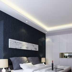 140平房子装修时的涂料一般需要多少钱包括材料与