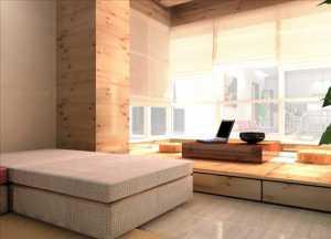 建筑裝飾公司排名先后北京上海深圳建筑裝飾公司排名